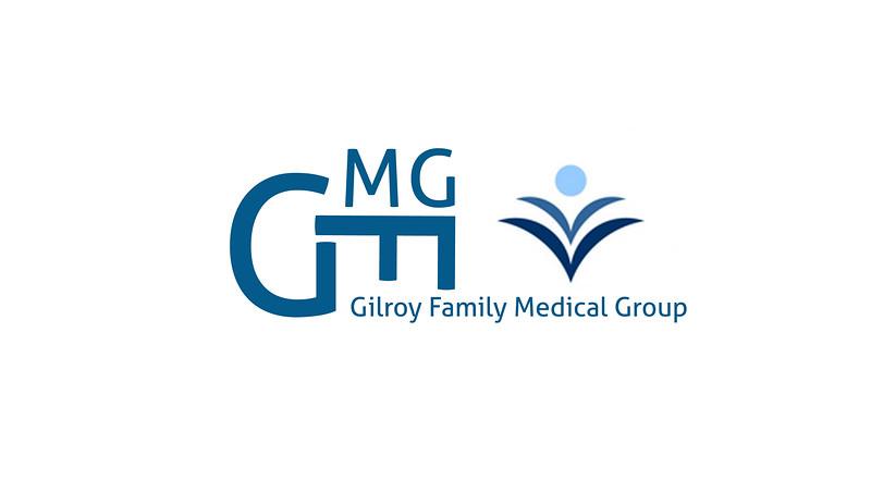GFMG_8