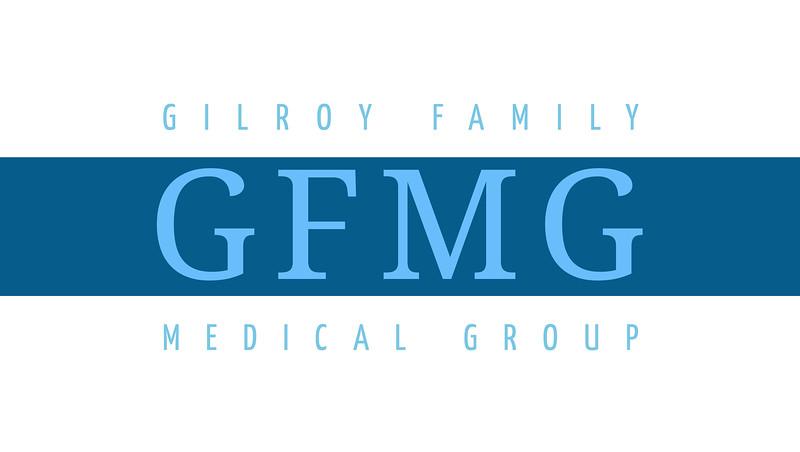 GFMG_1