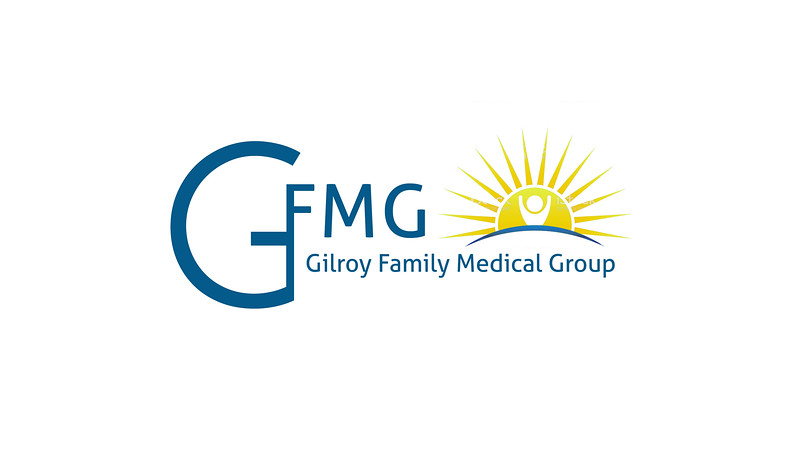 GFMG_7