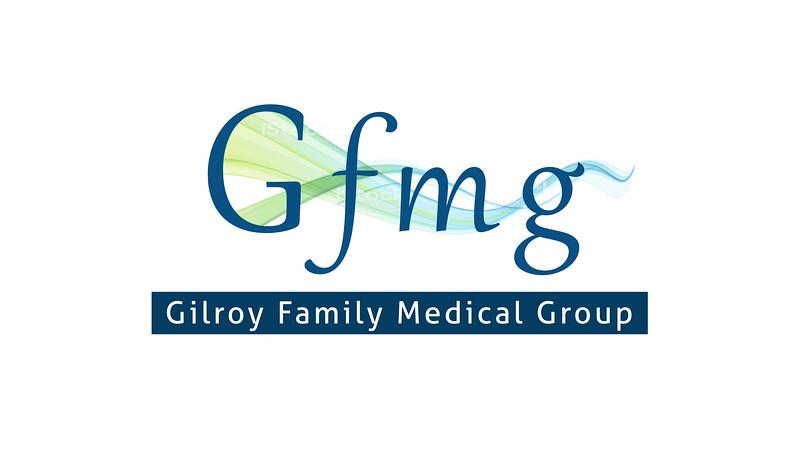 GFMG_2A