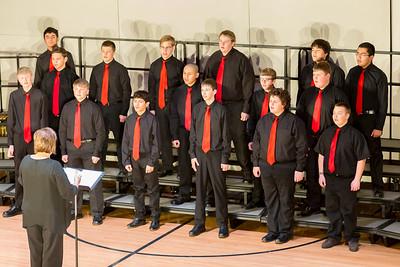 GFW HS Christmas Concert-29
