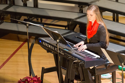 GFW HS Christmas Concert-21