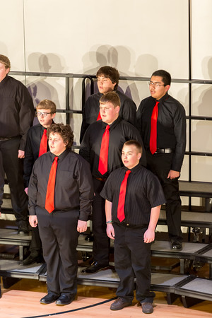 GFW HS Christmas Concert-30
