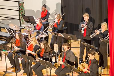 GFW HS Christmas Concert-17