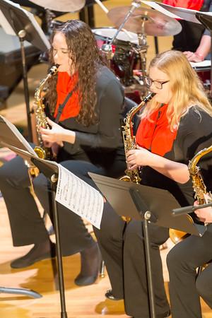 GFW HS Christmas Concert-26