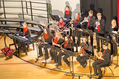 GFW HS Christmas Concert-4