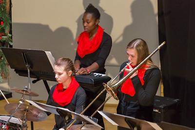 GFW HS Christmas Concert-13