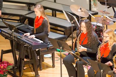 GFW HS Christmas Concert-8