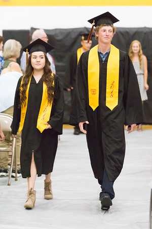 GFW Graduation-31