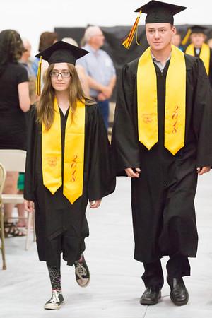 GFW Graduation-48