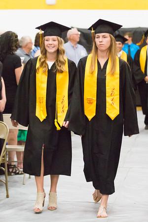 GFW Graduation-40