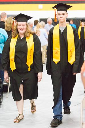 GFW Graduation-75