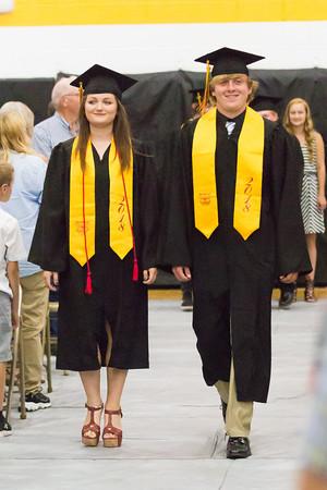 GFW Graduation-50