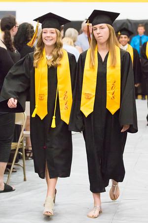 GFW Graduation-42