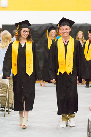 GFW Graduation-24