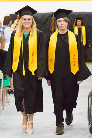 GFW Graduation-77