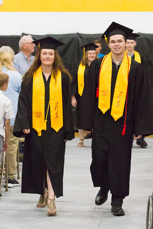GFW Graduation-67