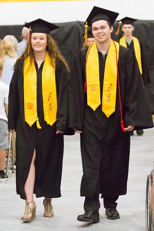 GFW Graduation-70