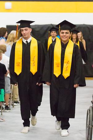 GFW Graduation-57