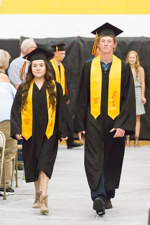 GFW Graduation-30