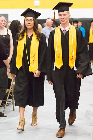 GFW Graduation-21