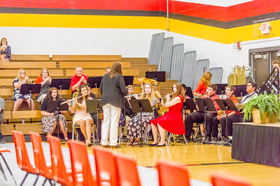 GFW Graduation-4