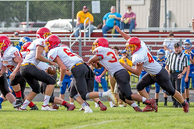 GFW Football vs Windom-35