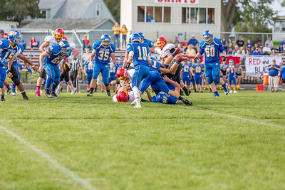 GFW Football vs Windom-50