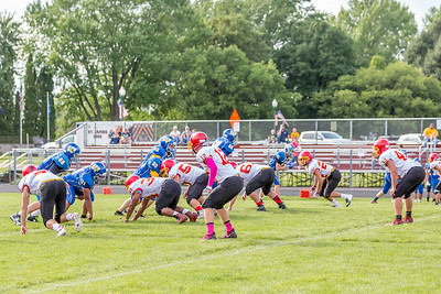 GFW Football vs Windom-58