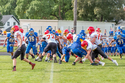 GFW Football vs Windom-55