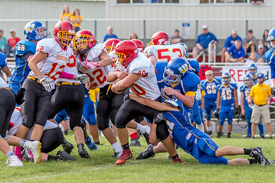 GFW Football vs Windom-79