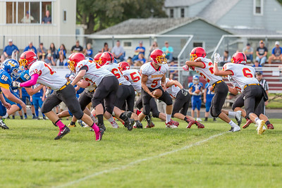 GFW Football vs Windom-72