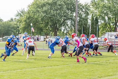 GFW Football vs Windom-59