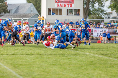 GFW Football vs Windom-49