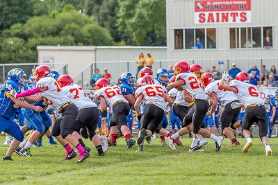GFW Football vs Windom-88