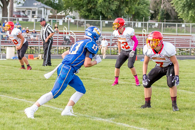 GFW Football vs Windom-68