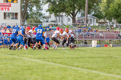 GFW Football vs Windom-45