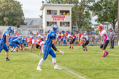 GFW Football vs Windom-64