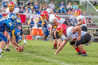 GFW Football vs Windom-69