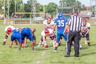 GFW Football vs Windom-119