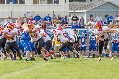 GFW Football vs Windom-24