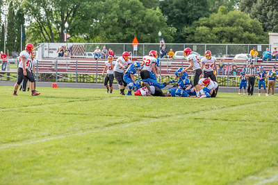 GFW Football vs Windom-42