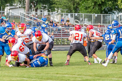 GFW Football vs Windom-104