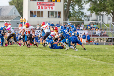 GFW Football vs Windom-48