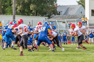 GFW Football vs Windom-52