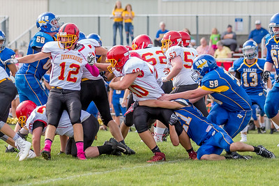 GFW Football vs Windom-80