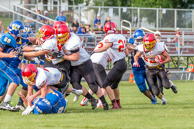 GFW Football vs Windom-106