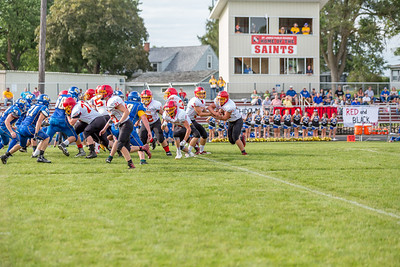 GFW Football vs Windom-51