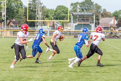 GFW Football vs Windom-114