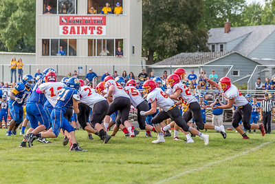 GFW Football vs Windom-77